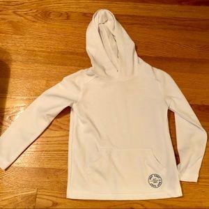 Gap swim/ sun shirt size 5 yrs/ 5T